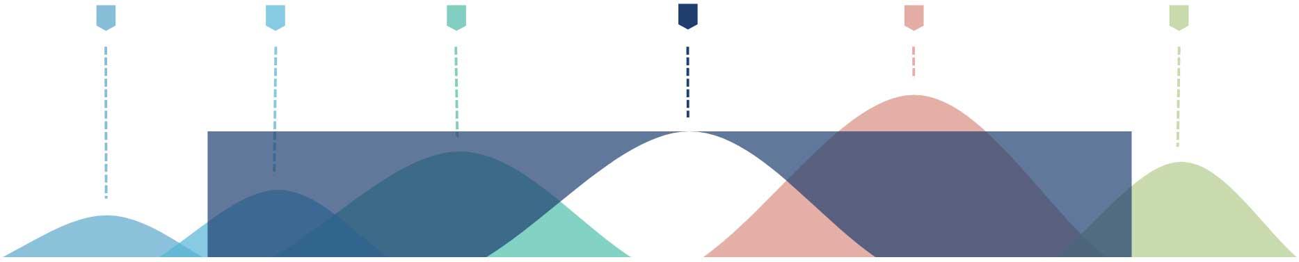 Connecter – Opérateur internet Marseille