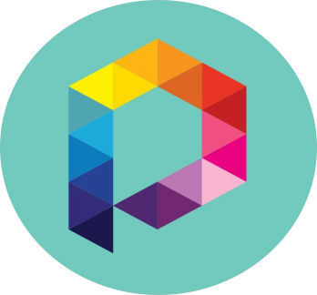 Pixel Solutions Network Logo